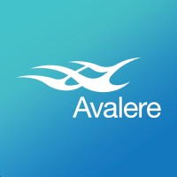 Avalere podcast cover