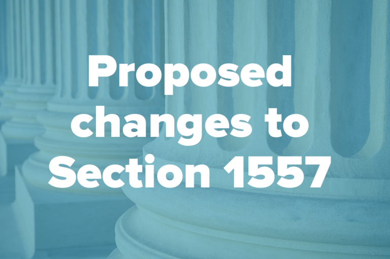 Language Access Alert: Changes Proposed for the ACA Section 1557 cover image