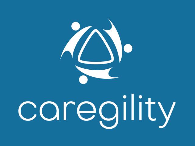 Caregility Introduces Integration with Cloudbreak Health for Telehealth Remote Video Interpretation