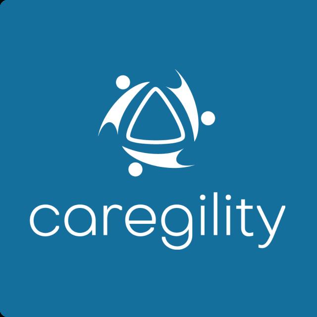 caregility logo