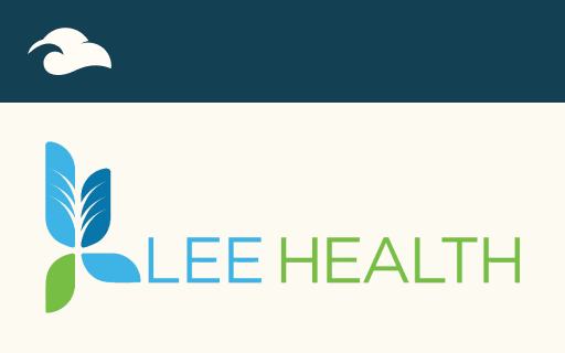 Lee Health Integrates Language Access for COVID-19 Response