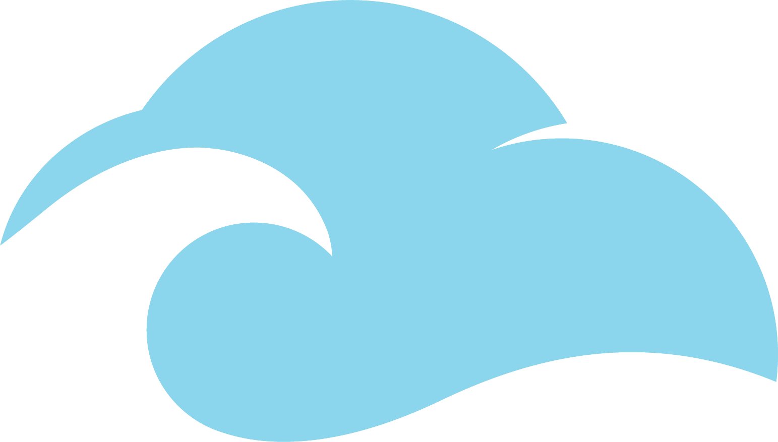 Cloudbreak logo