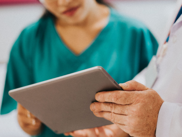 ExtendedCare Telehealth Puts Cloudbreak Health's Video Interpretation Services at Patients' and Clinicians' Fingertips Supporting Health Equity