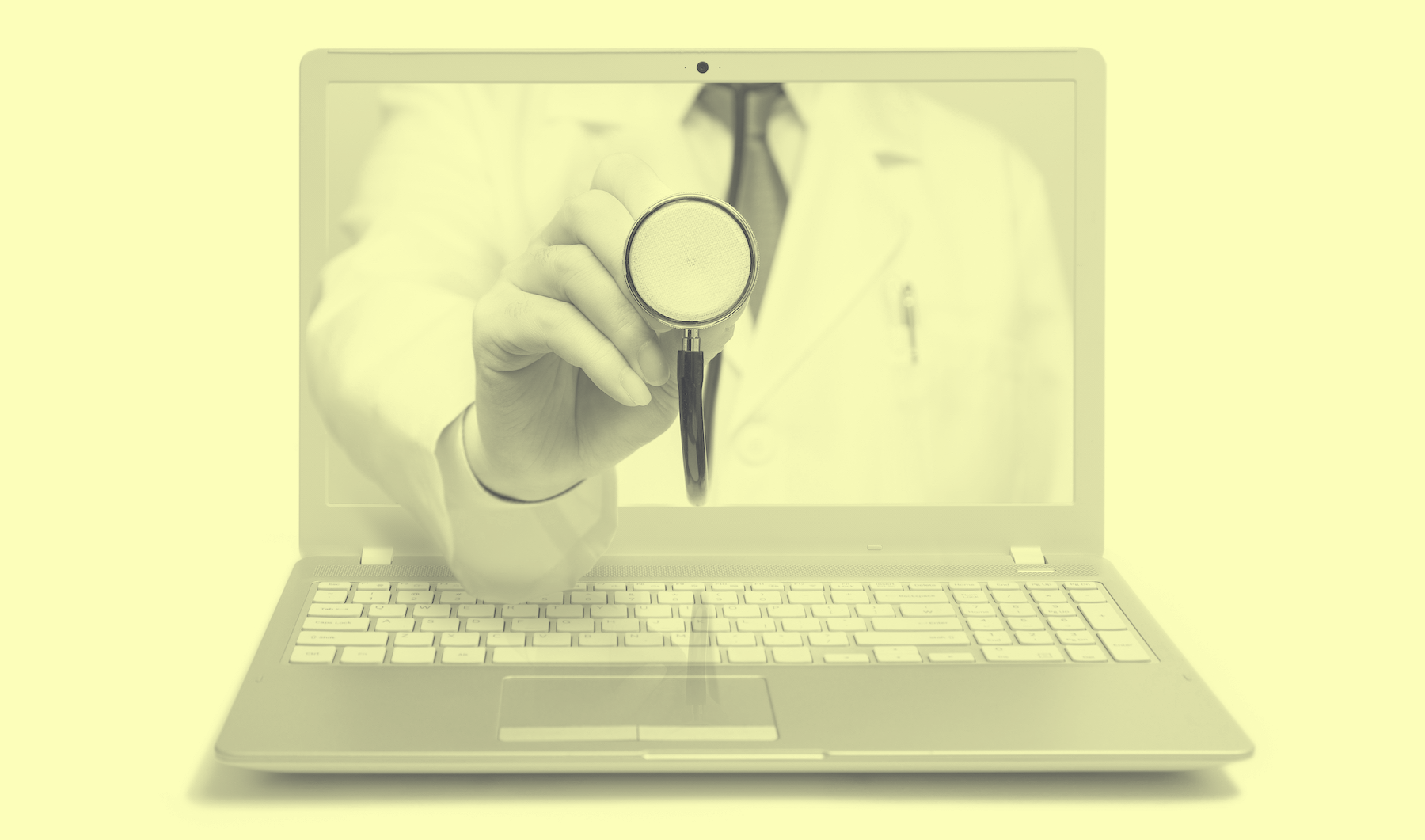 4 tips for designing telehealth tools that are patient-centric cover image