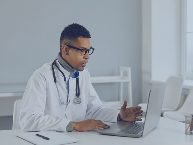 How Americans Feel About Telehealth: One Year Later