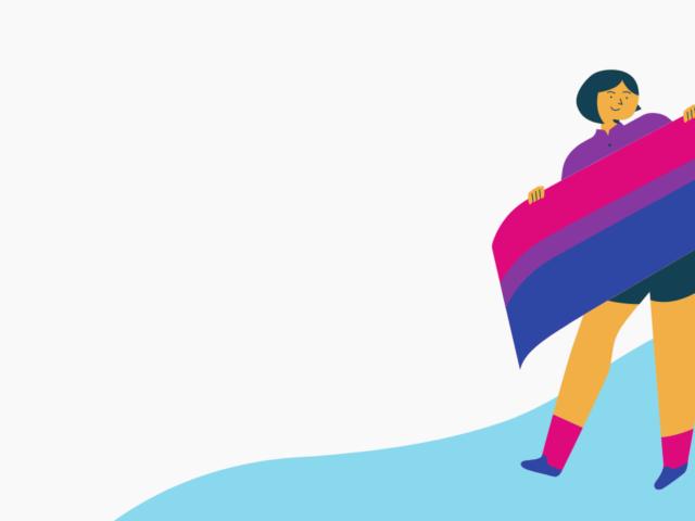 LGBTQIA+ affirmation and safety: 'Belonging, like air, is a fundamental human need'