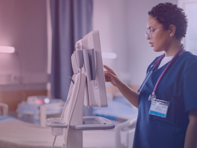 Health Equity is Critical for Digital Success