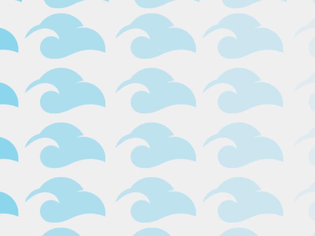 Employee Spotlight: Sara Papa UX/UI Designer